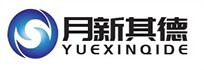 Shandong Yue Xin Qi De International Trade Co.,Ltd
