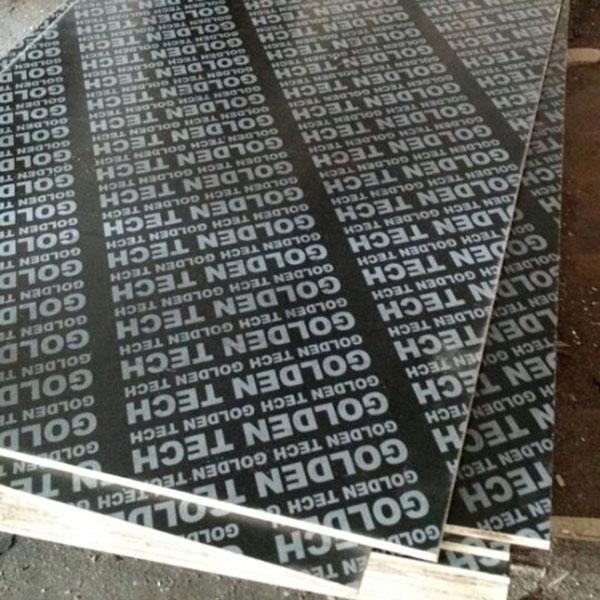 9B22309E-40C1-4A16-B879-B9CCE115C9AB.JPG