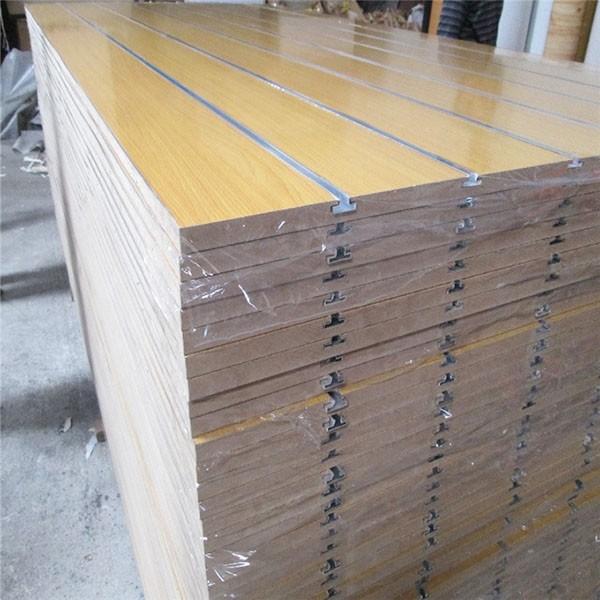 Kaufen Slot gefärbte MDF-Platte mit Aluminium;Slot gefärbte MDF-Platte mit Aluminium Preis;Slot gefärbte MDF-Platte mit Aluminium Marken;Slot gefärbte MDF-Platte mit Aluminium Hersteller;Slot gefärbte MDF-Platte mit Aluminium Zitat;Slot gefärbte MDF-Platte mit Aluminium Unternehmen