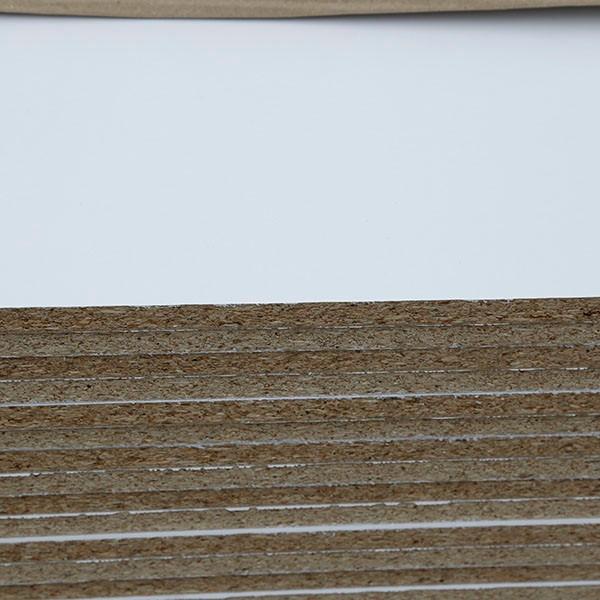 Kaufen Glatt melaminharzbeschichtete Spanplatten;Glatt melaminharzbeschichtete Spanplatten Preis;Glatt melaminharzbeschichtete Spanplatten Marken;Glatt melaminharzbeschichtete Spanplatten Hersteller;Glatt melaminharzbeschichtete Spanplatten Zitat;Glatt melaminharzbeschichtete Spanplatten Unternehmen