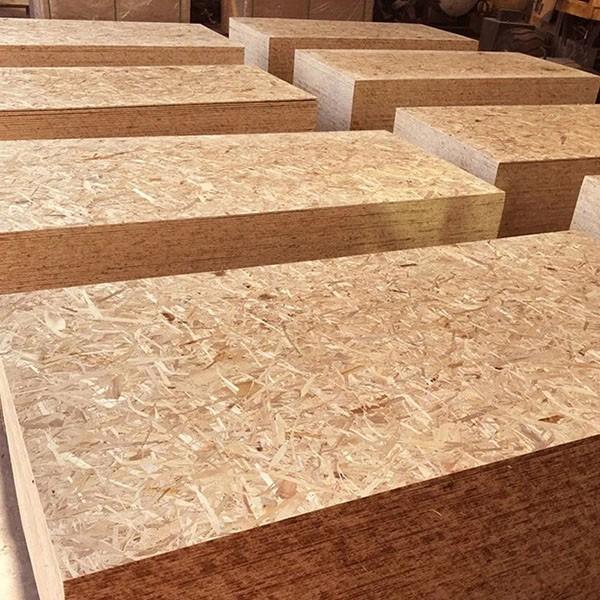 Kaufen Oriented Strand Board (OSB);Oriented Strand Board (OSB) Preis;Oriented Strand Board (OSB) Marken;Oriented Strand Board (OSB) Hersteller;Oriented Strand Board (OSB) Zitat;Oriented Strand Board (OSB) Unternehmen