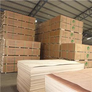 Pencial Cedar Plywood