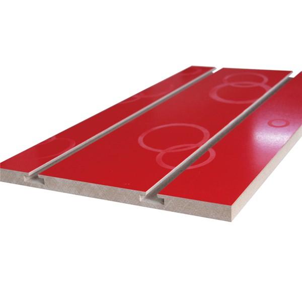 Kaufen Schlitz Mdf Board;Schlitz Mdf Board Preis;Schlitz Mdf Board Marken;Schlitz Mdf Board Hersteller;Schlitz Mdf Board Zitat;Schlitz Mdf Board Unternehmen