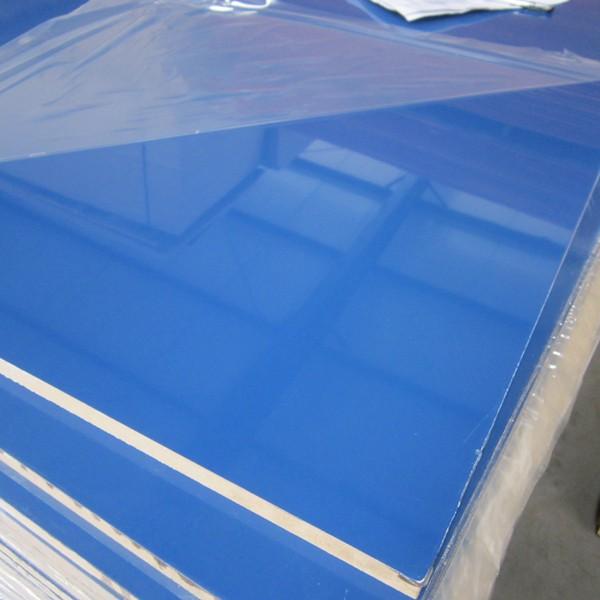 Kaufen UV MDF Board;UV MDF Board Preis;UV MDF Board Marken;UV MDF Board Hersteller;UV MDF Board Zitat;UV MDF Board Unternehmen