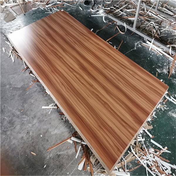 Kaufen hochglänzende Melamin-MDF-Platte aus Holzmaserung;hochglänzende Melamin-MDF-Platte aus Holzmaserung Preis;hochglänzende Melamin-MDF-Platte aus Holzmaserung Marken;hochglänzende Melamin-MDF-Platte aus Holzmaserung Hersteller;hochglänzende Melamin-MDF-Platte aus Holzmaserung Zitat;hochglänzende Melamin-MDF-Platte aus Holzmaserung Unternehmen