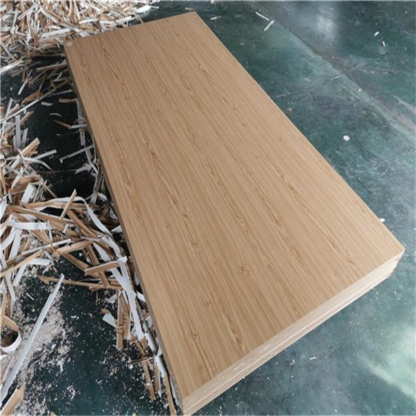Kaufen glänzende Holzmaserung Melamin MDF-Platte;glänzende Holzmaserung Melamin MDF-Platte Preis;glänzende Holzmaserung Melamin MDF-Platte Marken;glänzende Holzmaserung Melamin MDF-Platte Hersteller;glänzende Holzmaserung Melamin MDF-Platte Zitat;glänzende Holzmaserung Melamin MDF-Platte Unternehmen