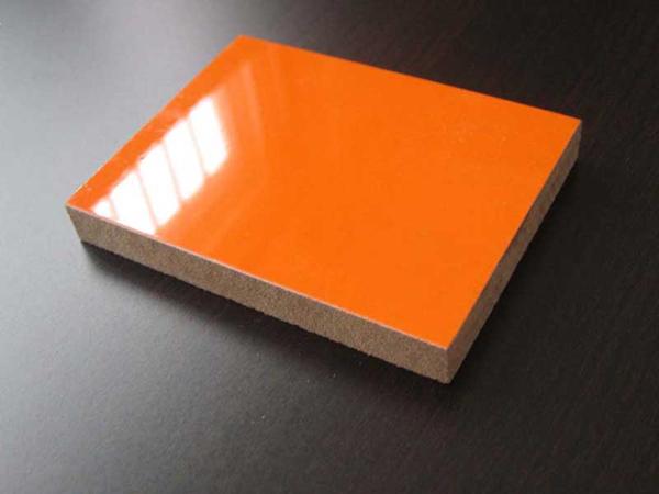UV-Platte