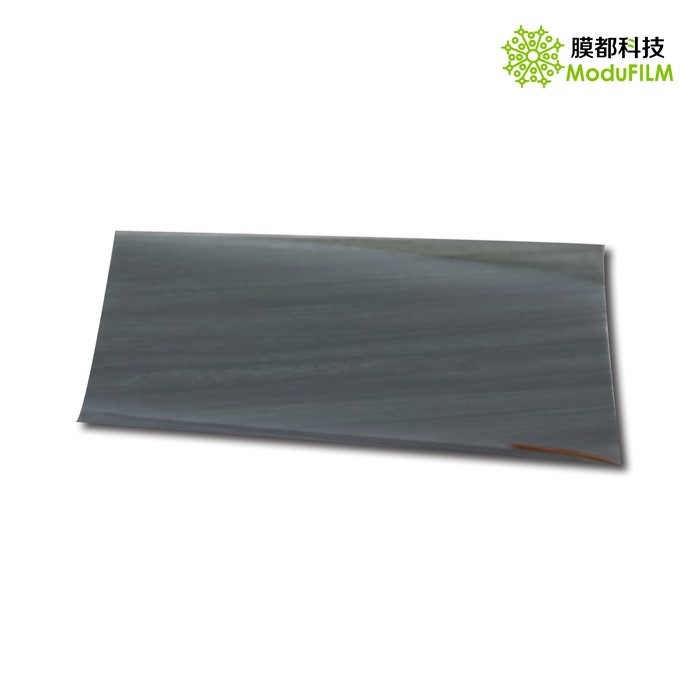 Photochromic Car Window Film