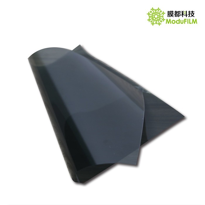 2mil thickness heat insulation building window film