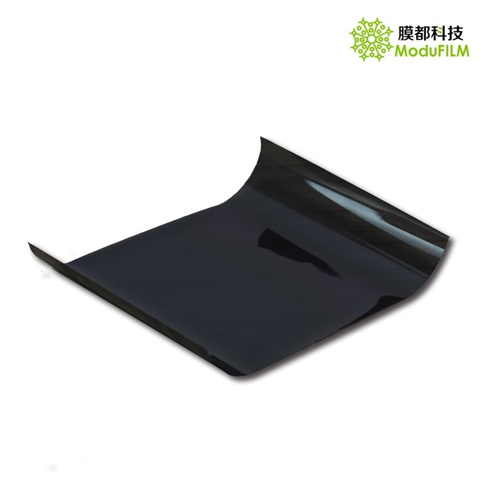 nano ceramic car window tint film