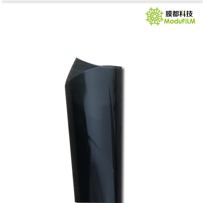 2mil Nano Ceramic Ultraviolet Blocking Car Window Film