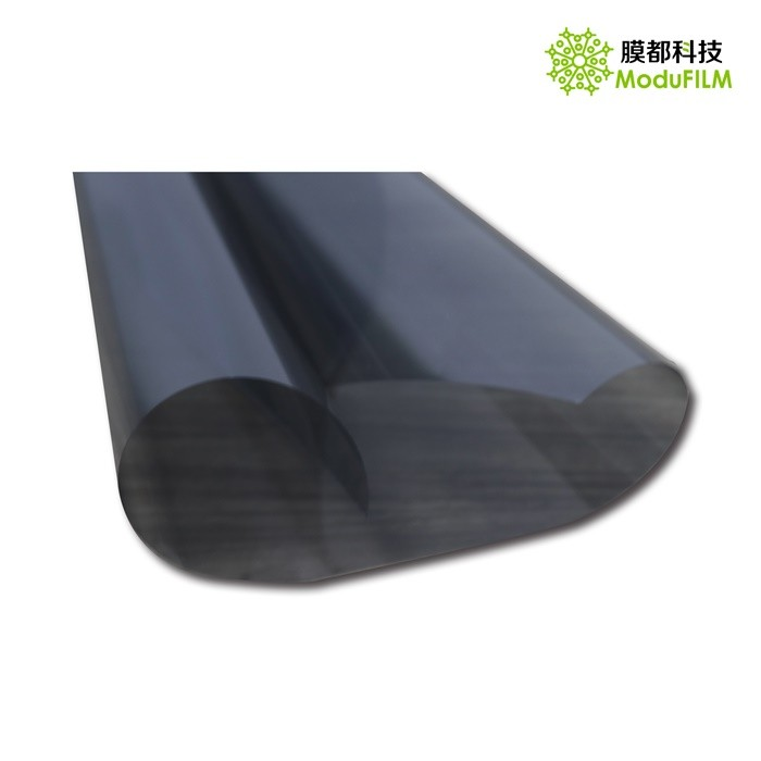 Nano Ceramic Photochromic Car Window Film