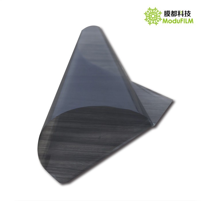 UV 400 Nano Ceramic Car Window Film