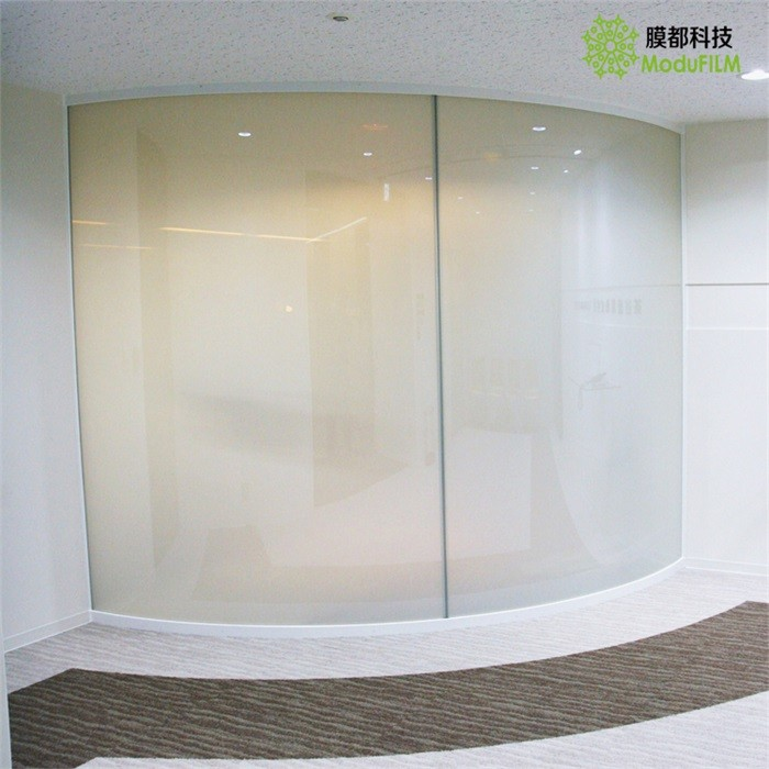 3mil Electric Switchable Smart Film