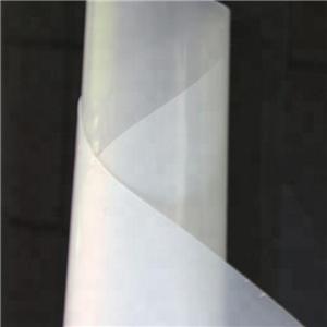 TPU Self-repairing Car Painting Protection Film