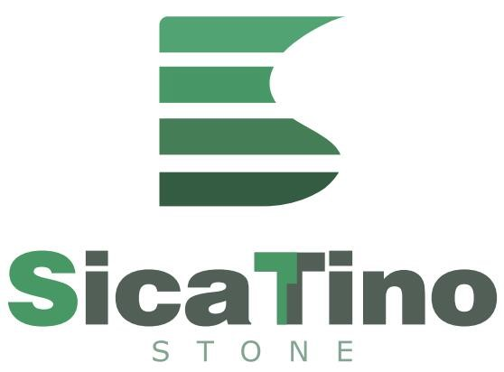 SICATINO STONE INC.