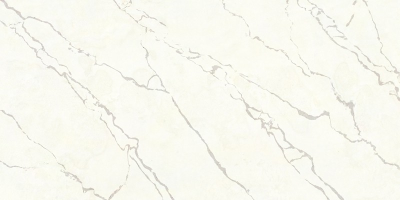سطح حجر الكوارتز غير العضوي هندسيا لكونترتوب