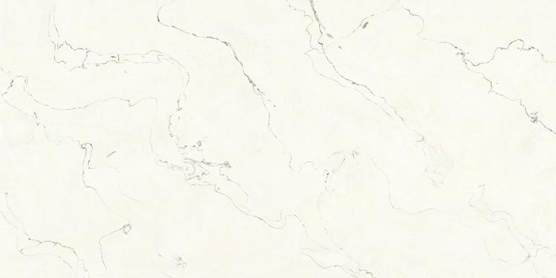 Inorganic Quartz Stone For Kitchen Counter Top