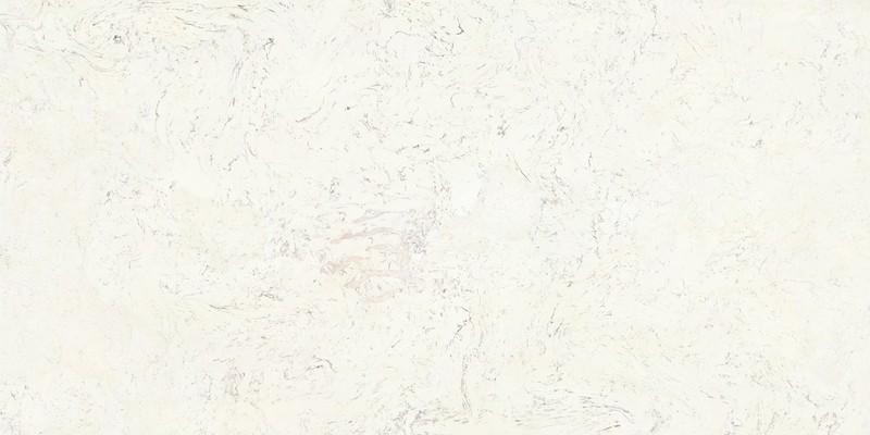 Inorganinc Quartz Artificial Stone
