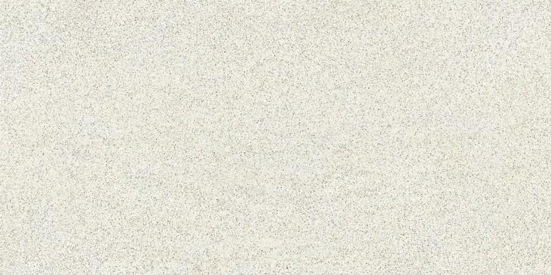حجر الكوارتز غير العضوي للجدار وبلاط الأرضيات بالخارج