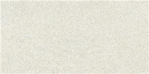 Inorganic Quartz Stone For Wall And Floor Tile Outside