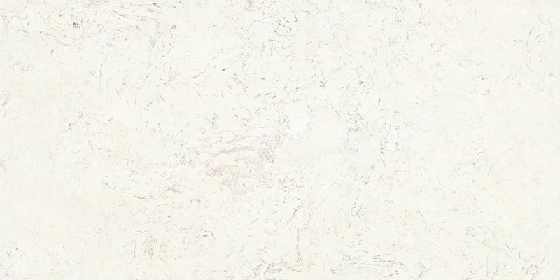 Concrete Quartz Stone For Bathroom And Kitchen Counter Top cararra white Manufacturers, Concrete Quartz Stone For Bathroom And Kitchen Counter Top cararra white Factory, Supply Concrete Quartz Stone For Bathroom And Kitchen Counter Top cararra white