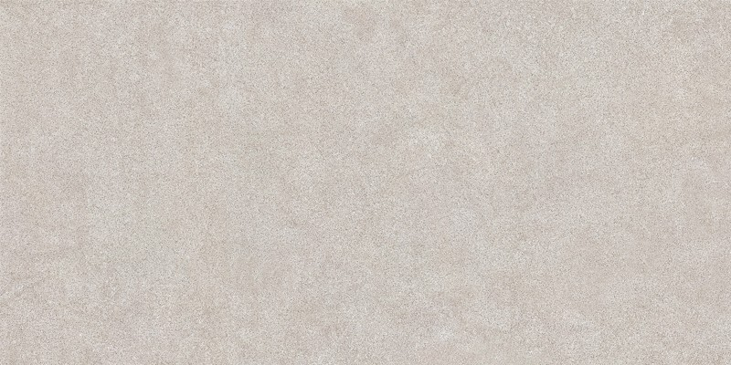 Engineered Quartz Stone Slab For Counter Top