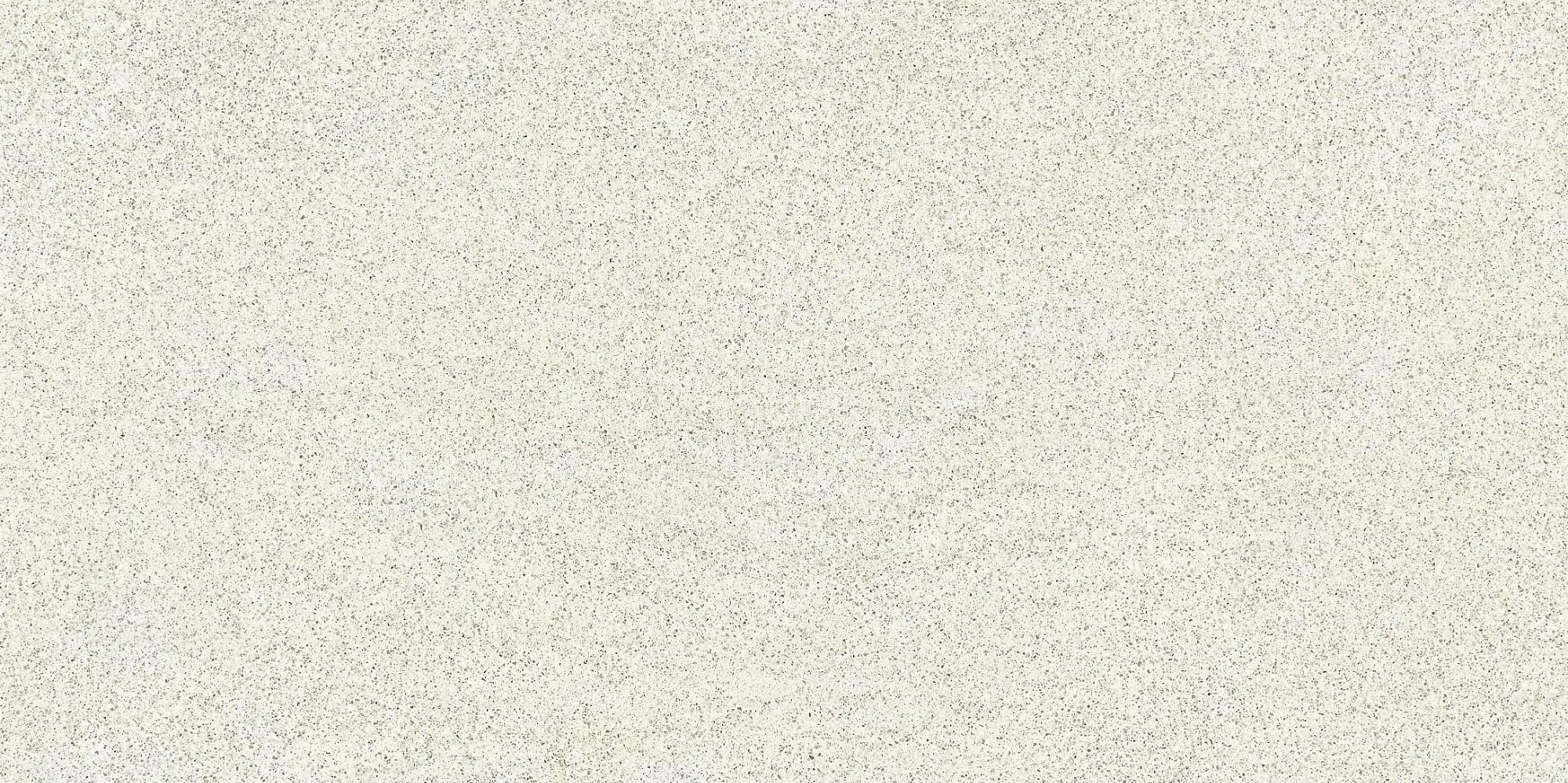 Engineered Quartz Stone Process To Counter Top And Table Top Manufacturers, Engineered Quartz Stone Process To Counter Top And Table Top Factory, Supply Engineered Quartz Stone Process To Counter Top And Table Top