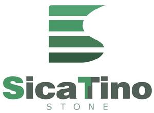 SICATINO STONE INC. resume production after virus outbreak