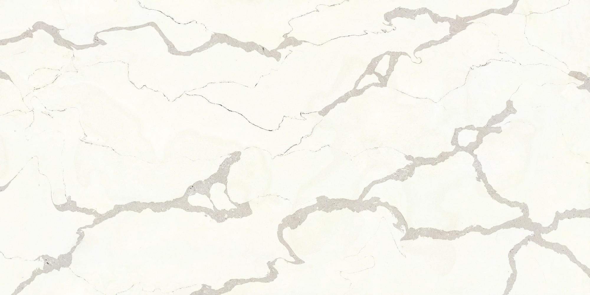 شراء حجر الكوارتز الاصطناعي غير العضوي لخلفية الجدار ,حجر الكوارتز الاصطناعي غير العضوي لخلفية الجدار الأسعار ·حجر الكوارتز الاصطناعي غير العضوي لخلفية الجدار العلامات التجارية ,حجر الكوارتز الاصطناعي غير العضوي لخلفية الجدار الصانع ,حجر الكوارتز الاصطناعي غير العضوي لخلفية الجدار اقتباس ·حجر الكوارتز الاصطناعي غير العضوي لخلفية الجدار الشركة