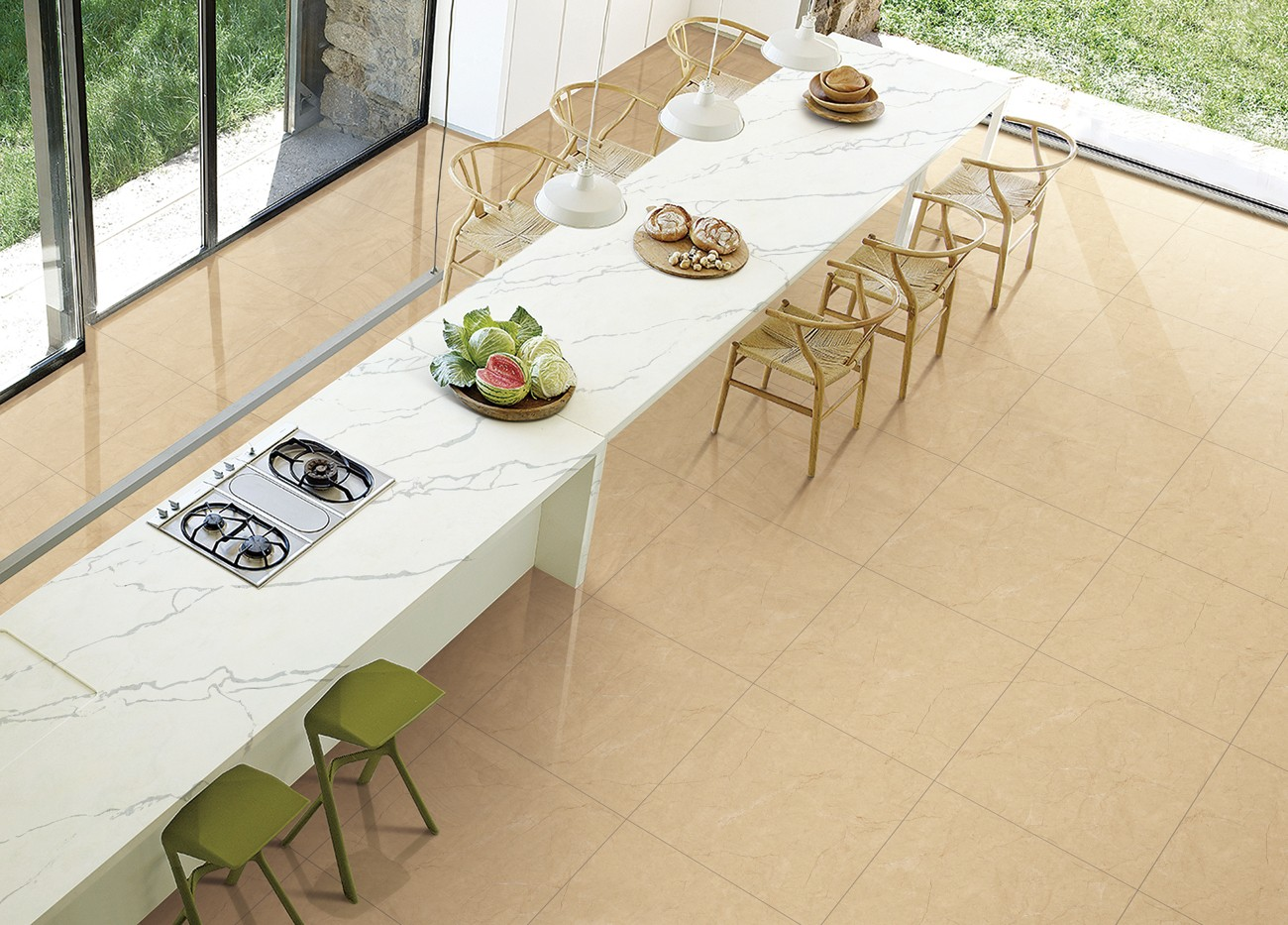 Inorganic Engineered Quartz Artificial Stone Slab For Kitchen Counter Top Manufacturers, Inorganic Engineered Quartz Artificial Stone Slab For Kitchen Counter Top Factory, Supply Inorganic Engineered Quartz Artificial Stone Slab For Kitchen Counter Top
