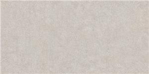 Inorganic Artificial Quartz Stone Slab