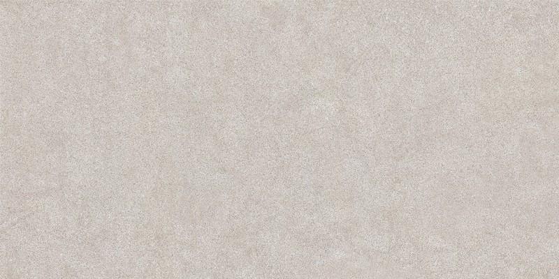Inorganic Quartz Stone Fabricated For Kitchen Counter Top Manufacturers, Inorganic Quartz Stone Fabricated For Kitchen Counter Top Factory, Supply Inorganic Quartz Stone Fabricated For Kitchen Counter Top