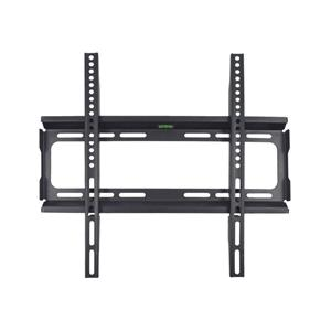 Suitable For 55 Inch TV Fixed Mount In Wall