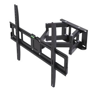 60 Inch Extendable TV Bracket Coner Wall Mount