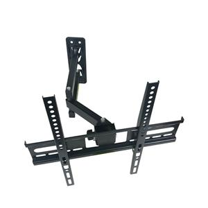 55 Inch Multi-Angle TV Mount That Swivels At Wall