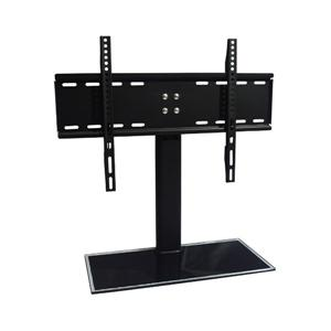 Wide TV Mount Stand For Electric Fireplace