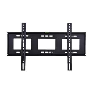 High Load Bearing Brackets For TV Mount On Brick