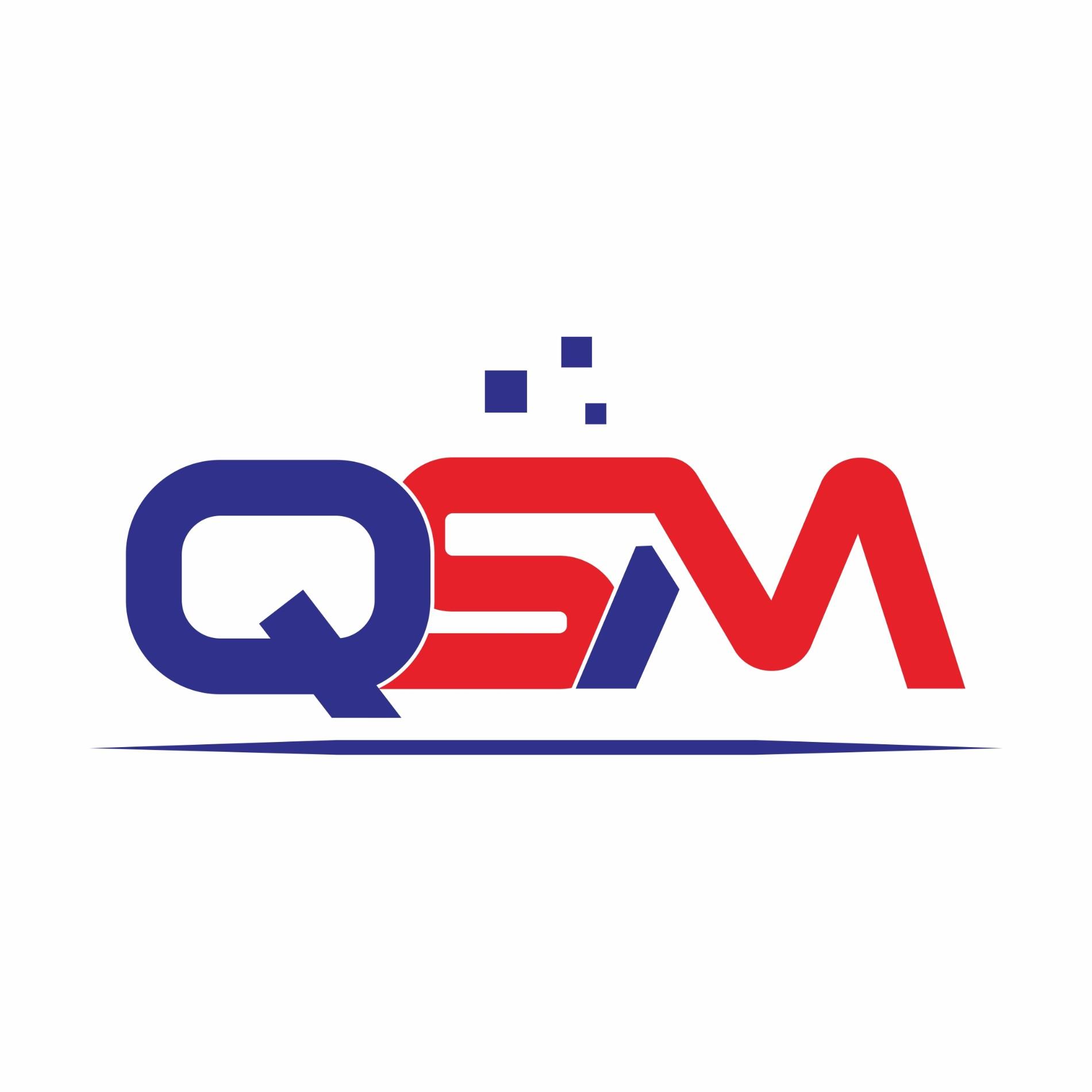 Tianjin Qucik Smart Mount Co., Ltd.