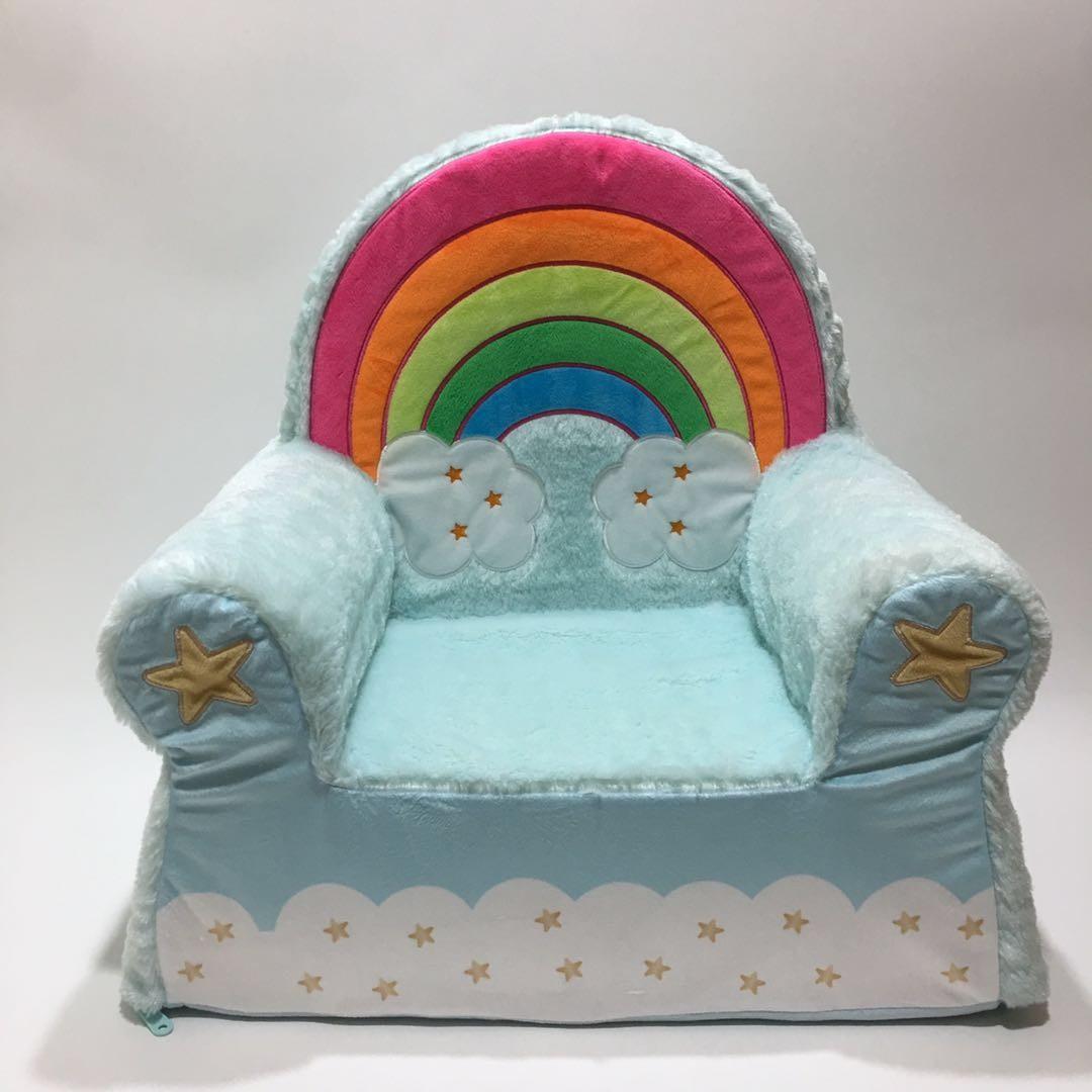 купить Диван Fantacy Rainbow Plush для Детей,Диван Fantacy Rainbow Plush для Детей цена,Диван Fantacy Rainbow Plush для Детей бренды,Диван Fantacy Rainbow Plush для Детей производитель;Диван Fantacy Rainbow Plush для Детей Цитаты;Диван Fantacy Rainbow Plush для Детей компания