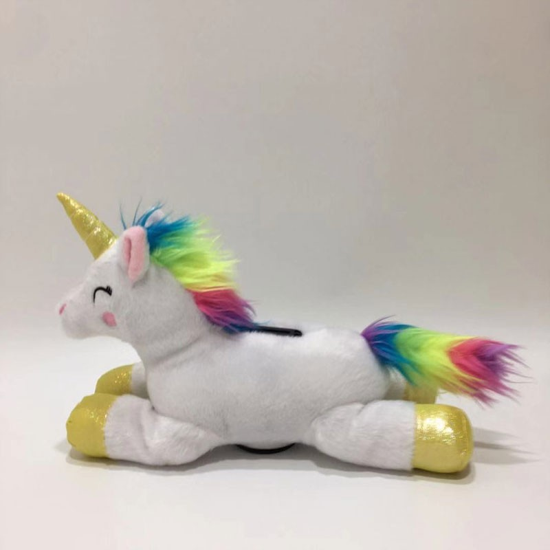 Lovely Unicorn Saving Bank Manufacturers, Lovely Unicorn Saving Bank Factory, Supply Lovely Unicorn Saving Bank