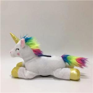 Lovely Unicorn Saving Bank
