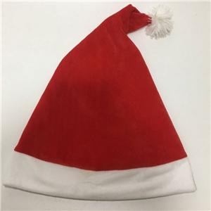 Soft Christmas Hats Gift