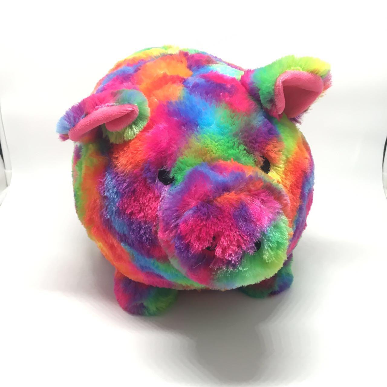 pig saving bank