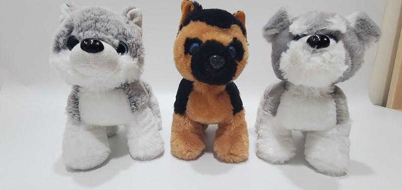купить Плюшевая собака с палкой,Плюшевая собака с палкой цена,Плюшевая собака с палкой бренды,Плюшевая собака с палкой производитель;Плюшевая собака с палкой Цитаты;Плюшевая собака с палкой компания