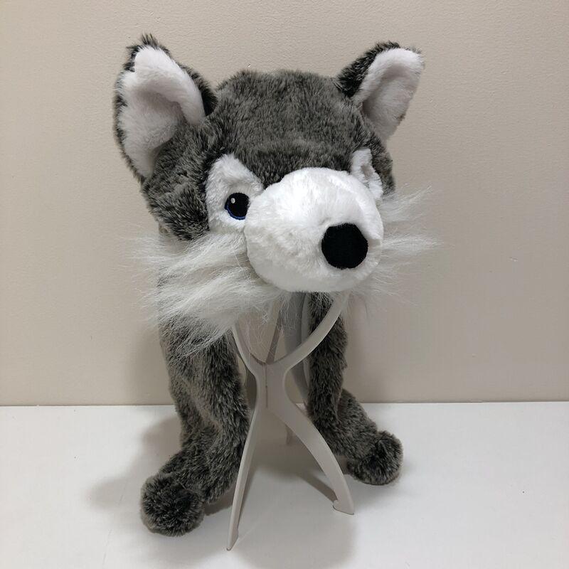 Plush husky hat.jpg