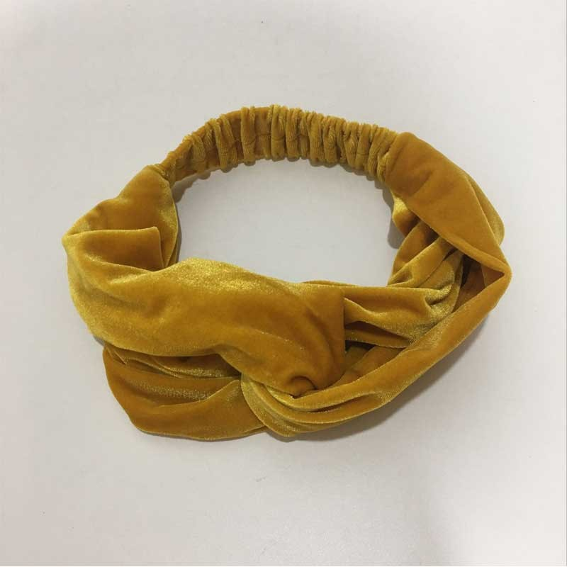 Cross Knit Hair Band Manufacturers, Cross Knit Hair Band Factory, Supply Cross Knit Hair Band