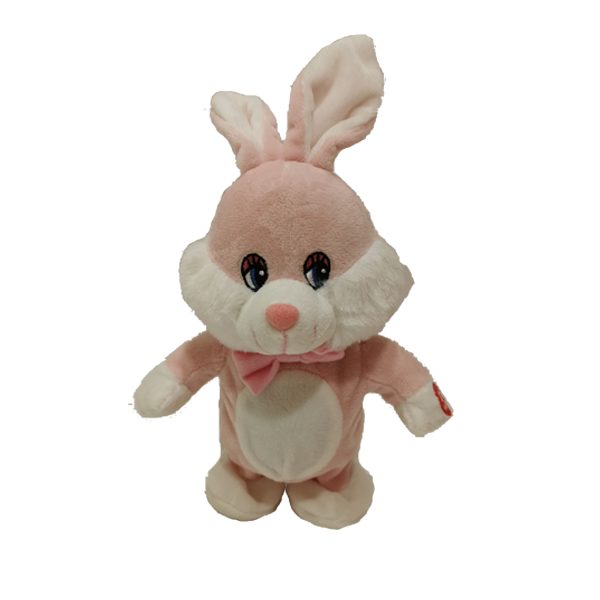 kawaii bunny toy
