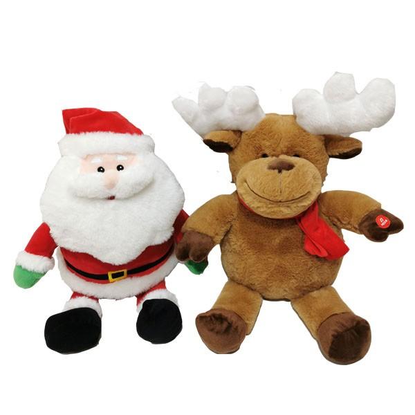 купить Плюшевый Санта и олени со светодиодными огнями,Плюшевый Санта и олени со светодиодными огнями цена,Плюшевый Санта и олени со светодиодными огнями бренды,Плюшевый Санта и олени со светодиодными огнями производитель;Плюшевый Санта и олени со светодиодными огнями Цитаты;Плюшевый Санта и олени со светодиодными огнями компания