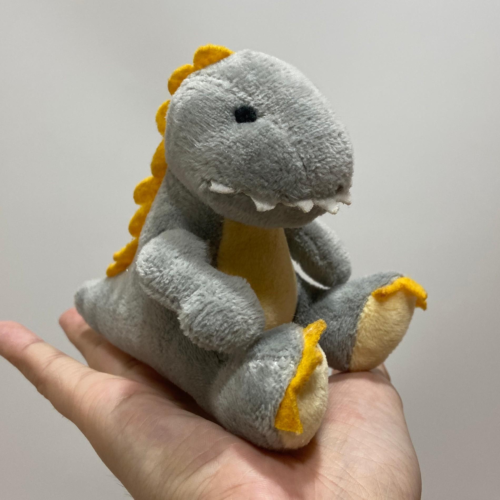 купить OEM 4 ASSTD Мягкие плюшевые милые детские игрушки-динозавры,OEM 4 ASSTD Мягкие плюшевые милые детские игрушки-динозавры цена,OEM 4 ASSTD Мягкие плюшевые милые детские игрушки-динозавры бренды,OEM 4 ASSTD Мягкие плюшевые милые детские игрушки-динозавры производитель;OEM 4 ASSTD Мягкие плюшевые милые детские игрушки-динозавры Цитаты;OEM 4 ASSTD Мягкие плюшевые милые детские игрушки-динозавры компания